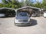 Infiniti G35 Coupe 2007