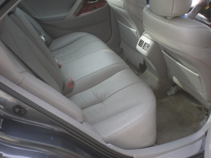 Toyota Camry 2009 price $5,998