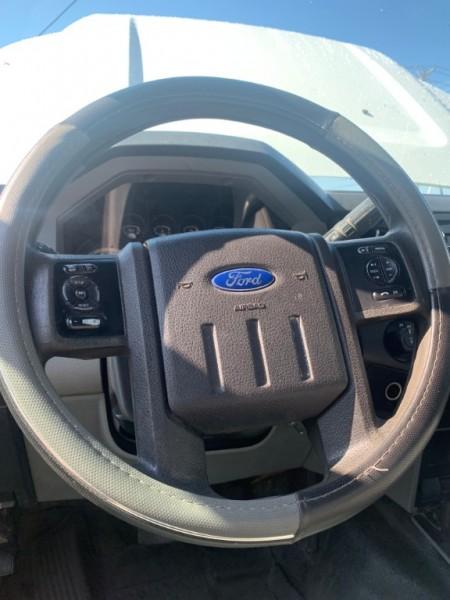 Ford Super Duty F-250 SRW 2014 price $9,998 Cash