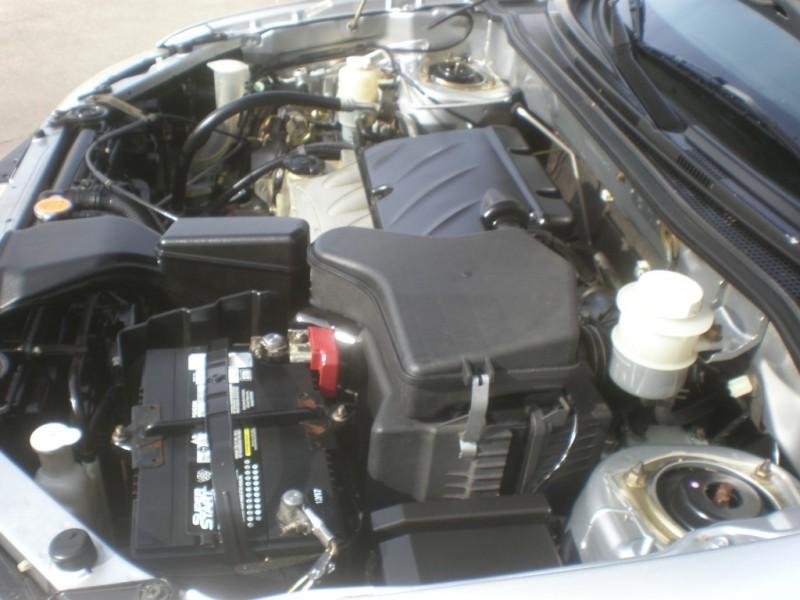 Mitsubishi Outlander 2005 price $2,998
