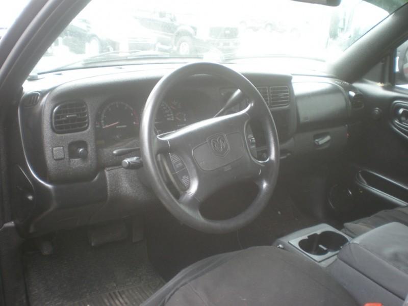 Dodge Dakota 1998 price $4,498