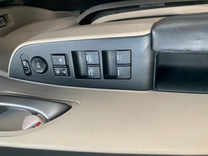 Honda Odyssey 2011 price $8,495