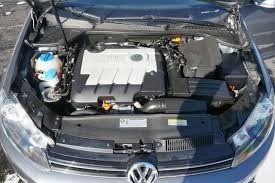 Volkswagen Jetta Sedan 2014 price $7,498
