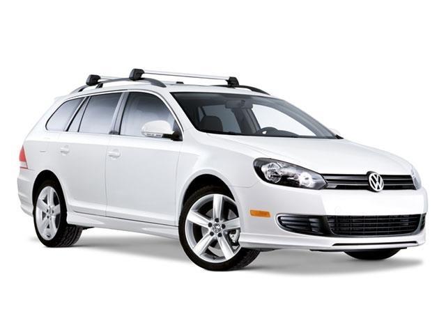 Volkswagen Jetta SportWagen 2012 price $3,998