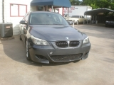 BMW 535i Sport Package/ Navi/ 1 Owner 2008