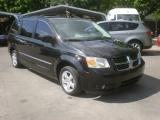 Dodge Grand Caravan 2010