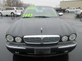 Jaguar XJ VANDEN PLAS 2005