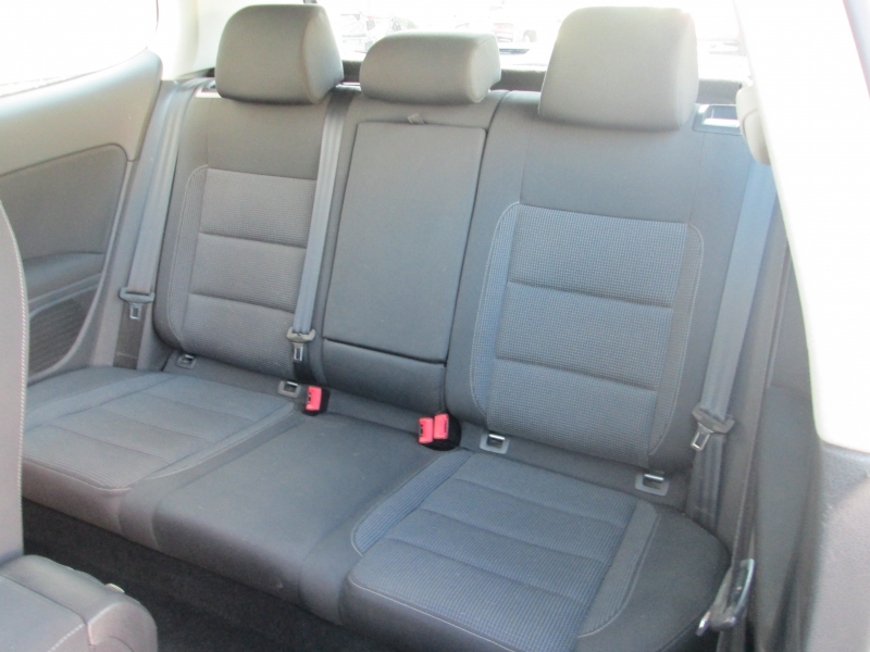 Volkswagen GOLF TDI 2DR HATCHBACK 2012 price $6,995