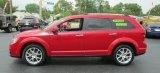 Dodge JOURNEY LIMITED SUV/3RD ROW 2014