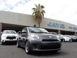 Scion xD 2010