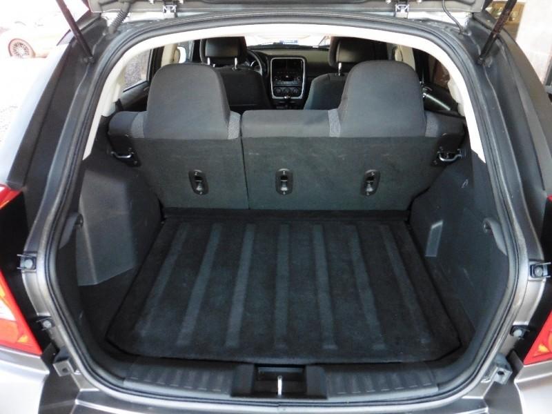 Dodge Caliber 2011 price $4,995