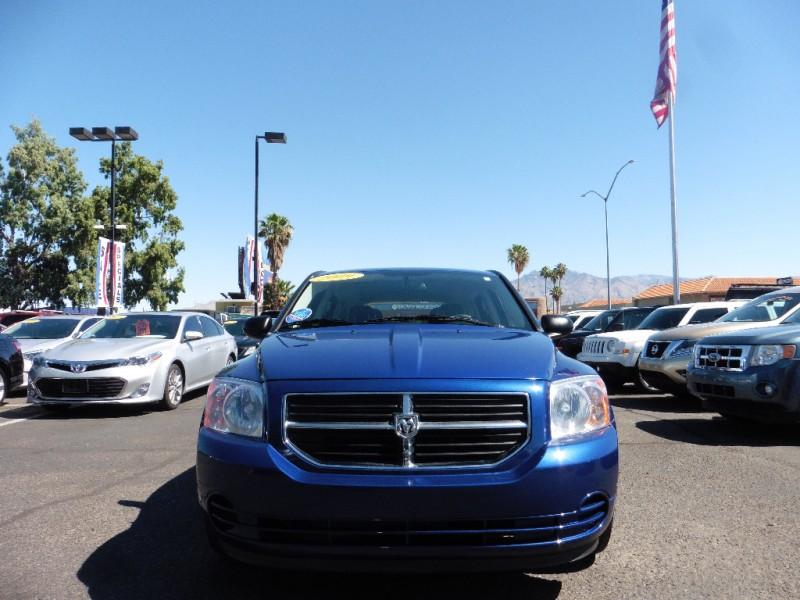 Dodge Caliber 2009 price $5,995