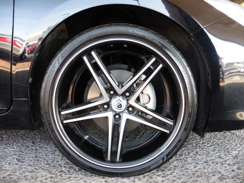 Toyota Camry 2016 price $15,995