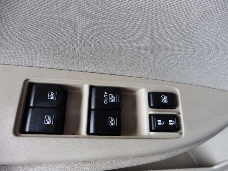 Subaru Outback 2013 price $15,995