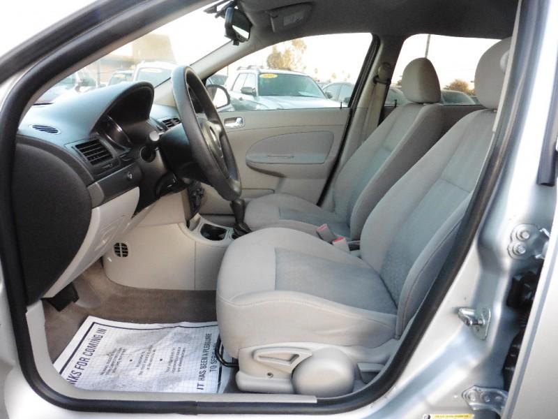Chevrolet Cobalt 2009 price $5,995