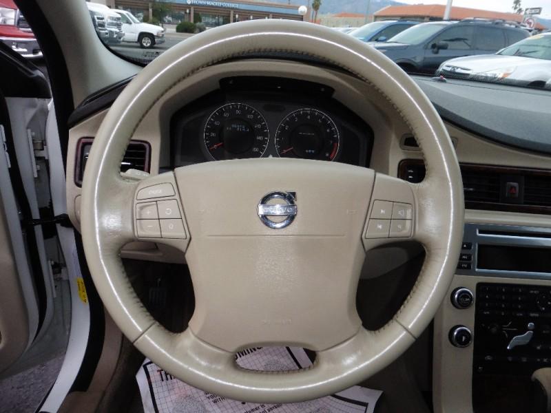 Volvo S80 2007 price $7,995