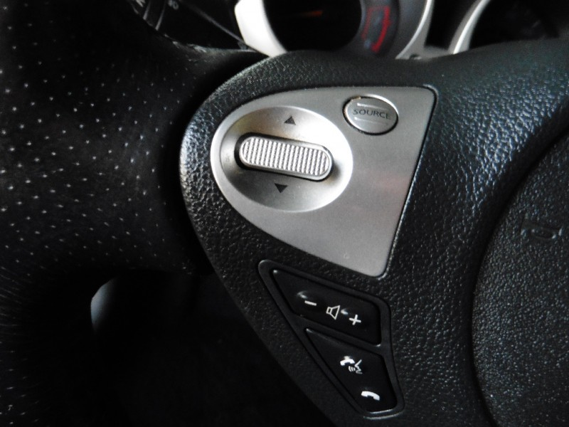 Nissan JUKE 2012 price $12,995