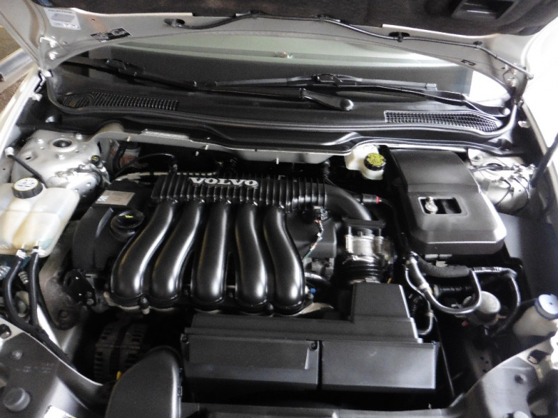 Volvo S40 2008 price $6,995