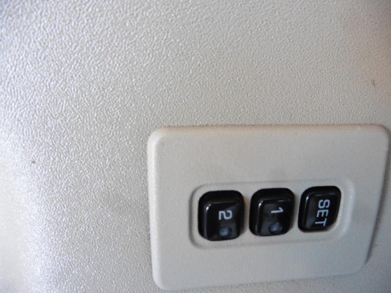 Infiniti QX56 2005 price $7,995