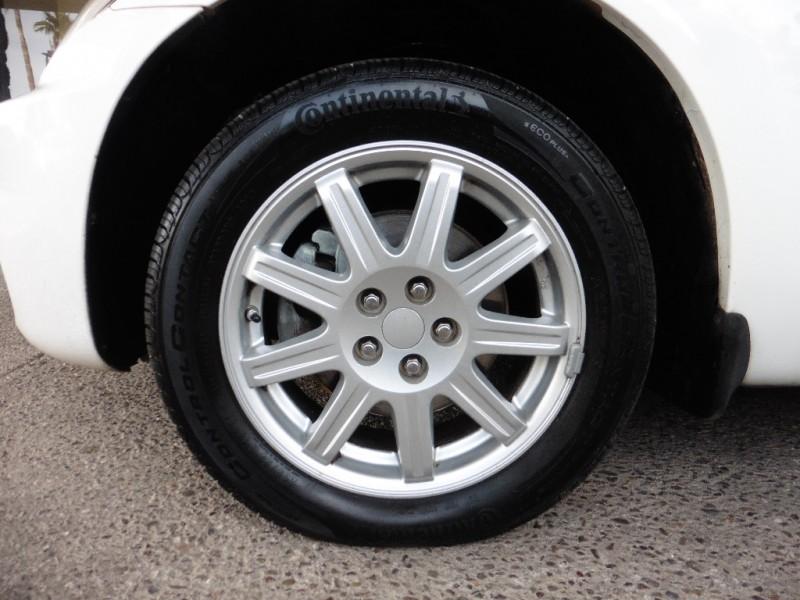 Chrysler PT Cruiser Classic 2010 price $4,995