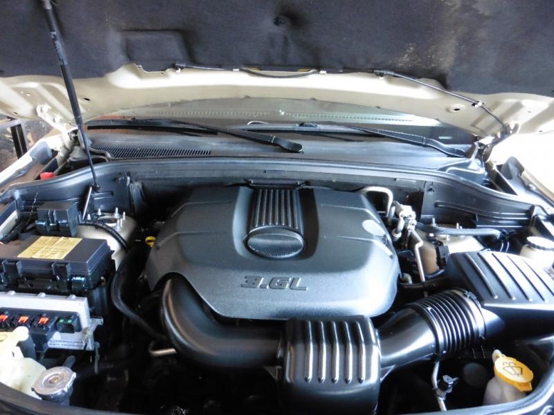 Dodge Durango 2011 price $10,995