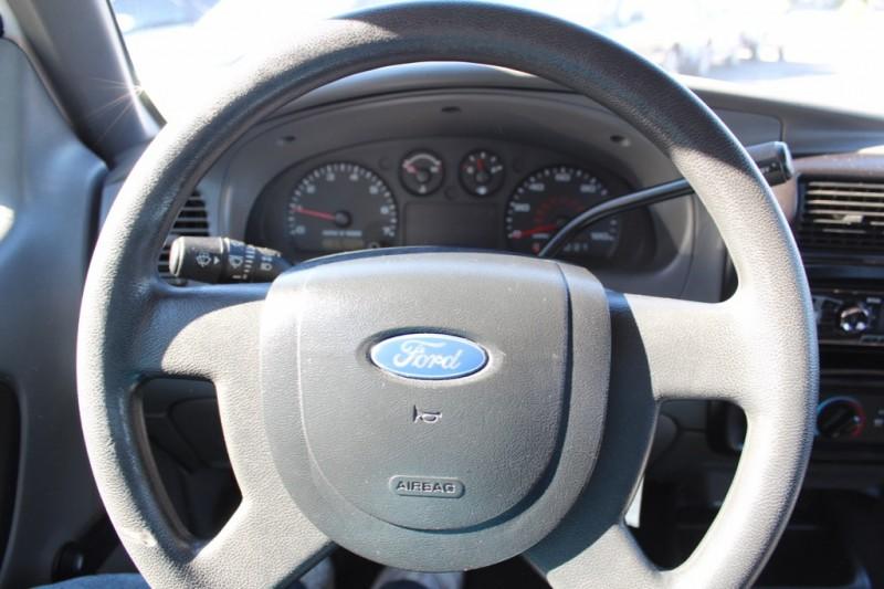 Ford Ranger 2006 price $8,945