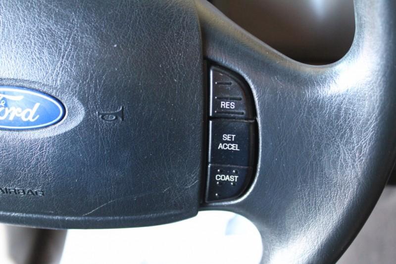 Ford Super Duty F-350 DRW 2004 price $12,995