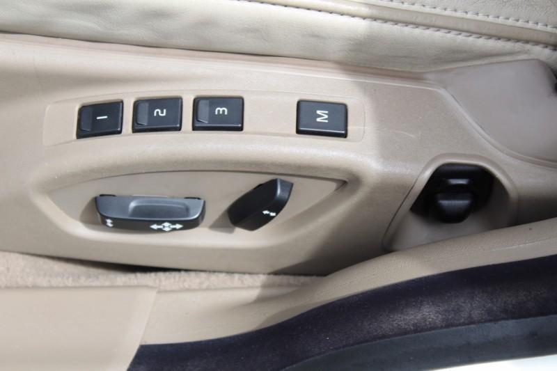 Volvo S80 2010 price $11,995