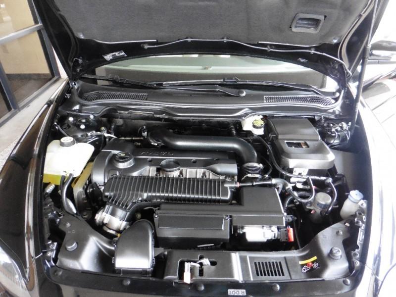 Volvo C70 2009 price $8,995