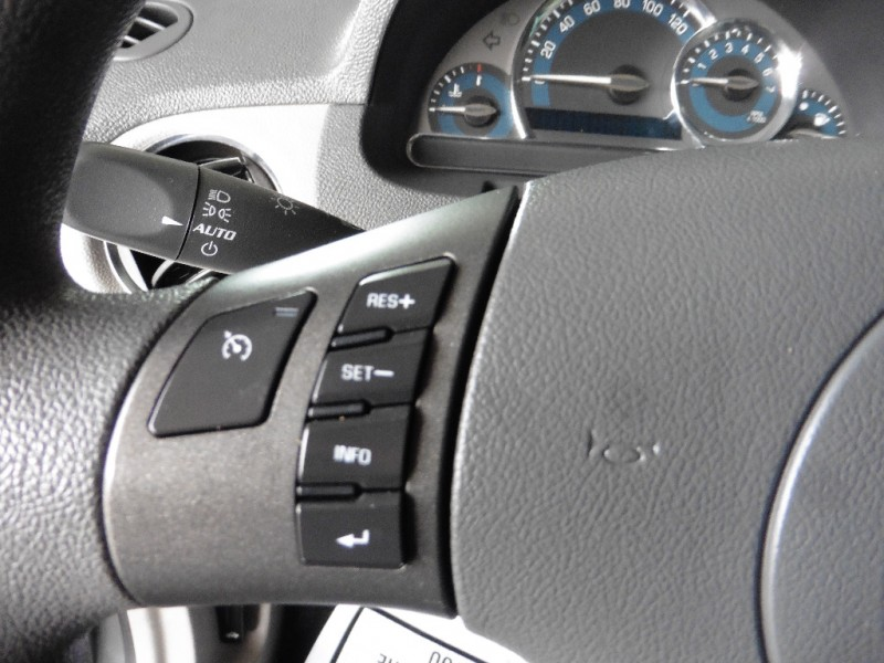 Chevrolet HHR 2009 price $6,995