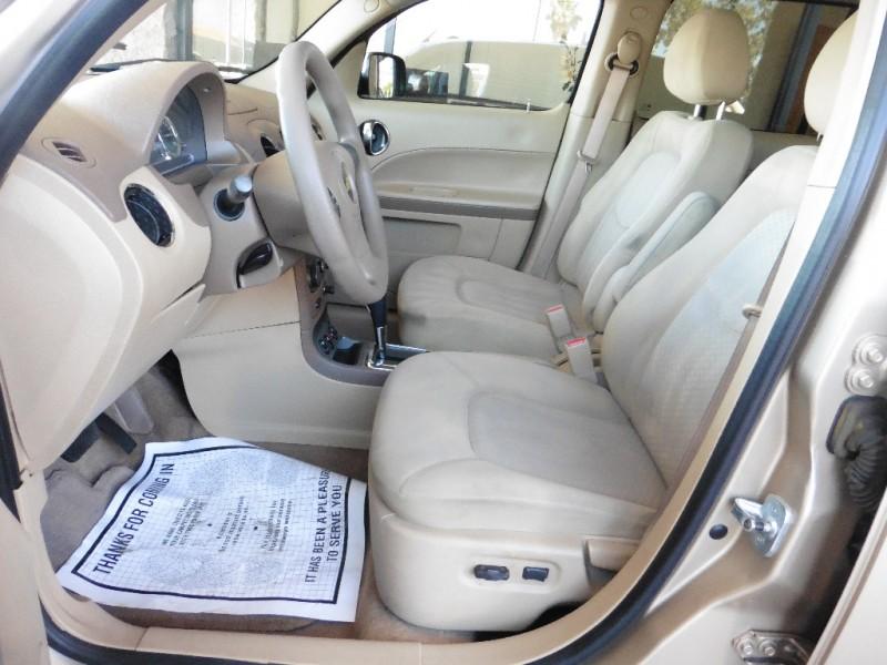 Chevrolet HHR 2006 price $6,995