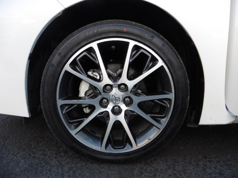 Toyota Corolla 2017 price $16,995
