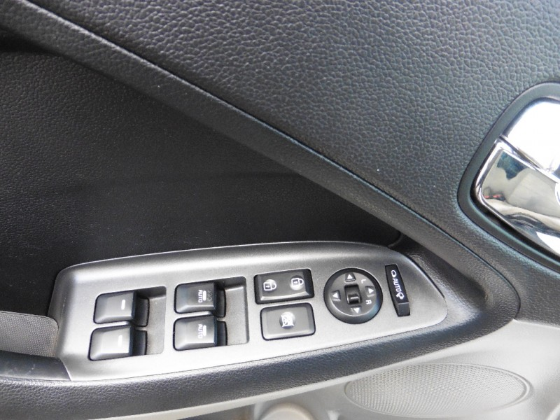 Kia Forte 5-Door 2015 price $11,695