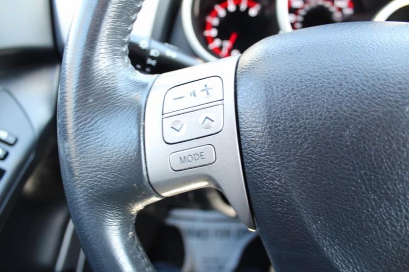 Pontiac Vibe 2009 price $6,995
