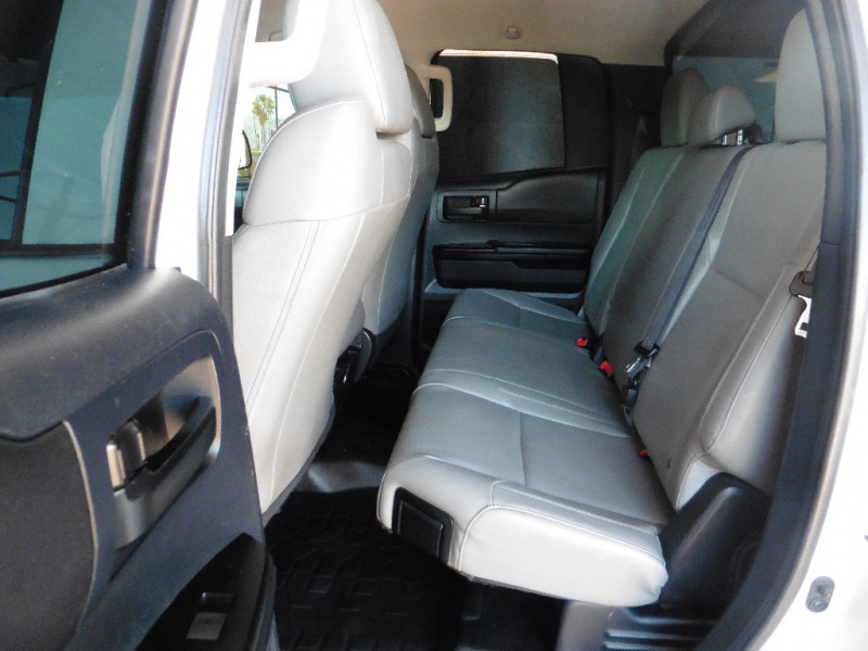 Toyota Tundra 4WD Truck 2016 price $22,995