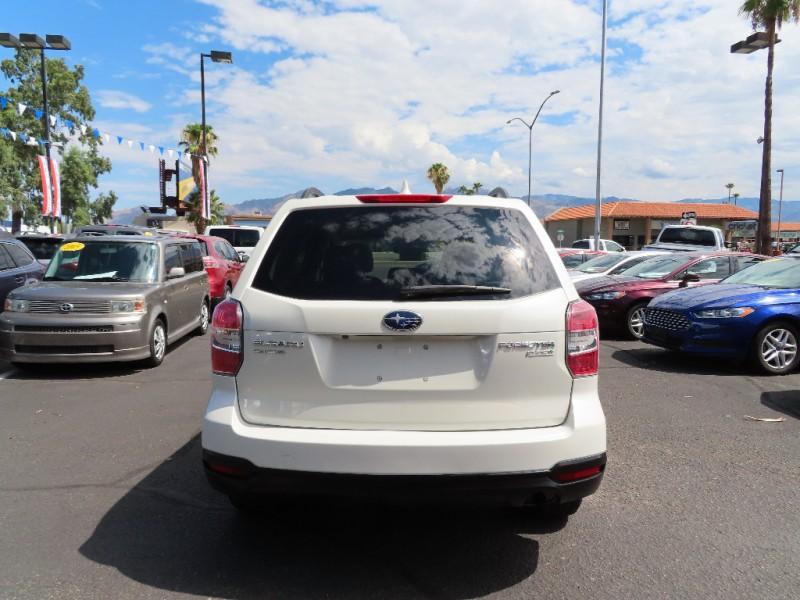 Subaru Forester 2016 price $18,995