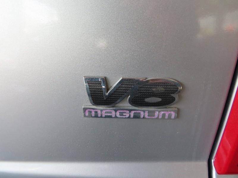 Dodge Dakota 2006 price $8,995