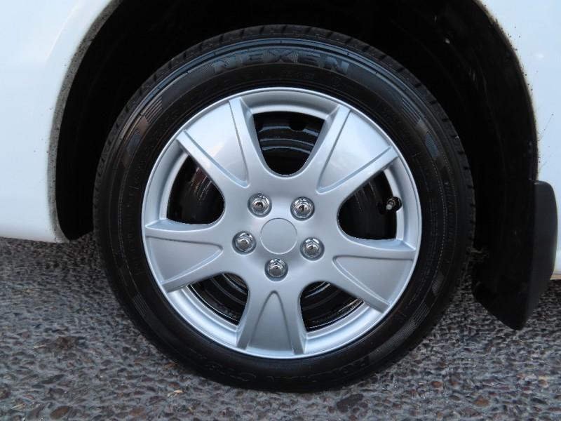 Nissan NV200 2016 price $14,995
