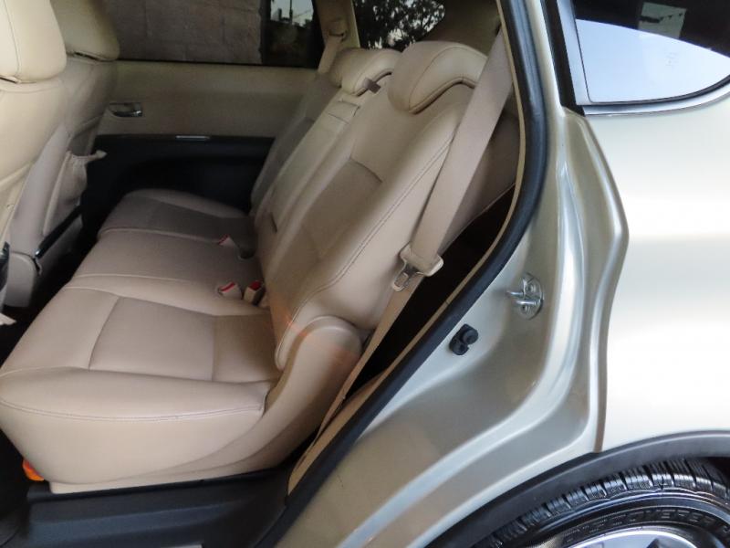 Subaru B9 Tribeca 2006 price $6,995