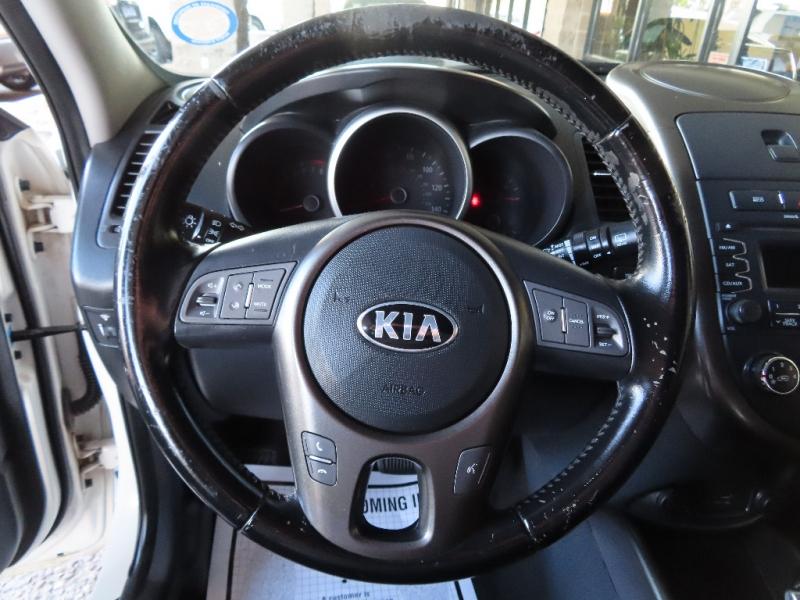 Kia Soul 2013 price $8,995