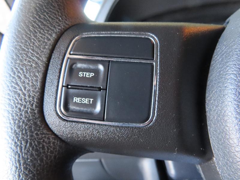 Jeep Patriot 2016 price $10,995