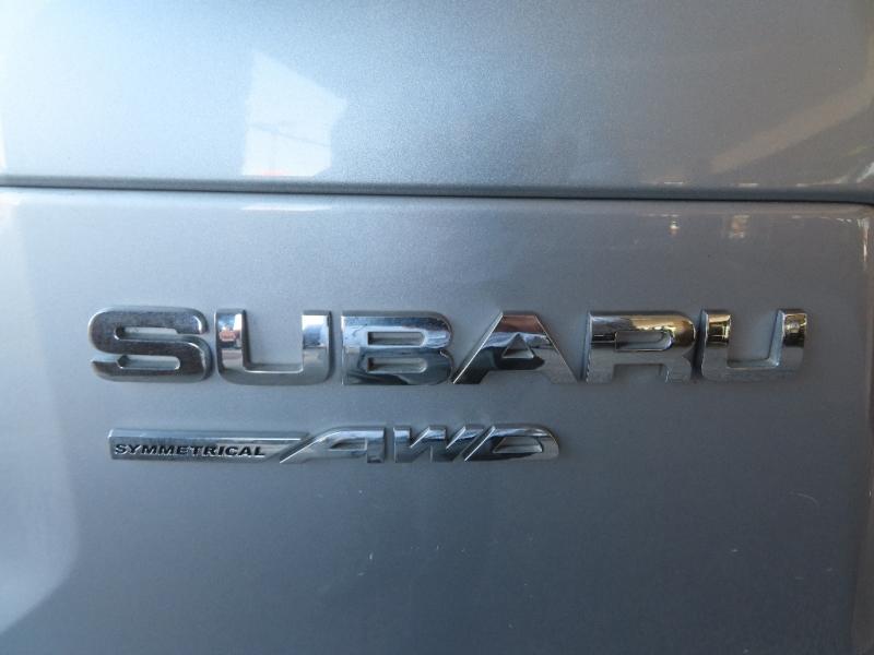 Subaru Forester 2017 price $20,995