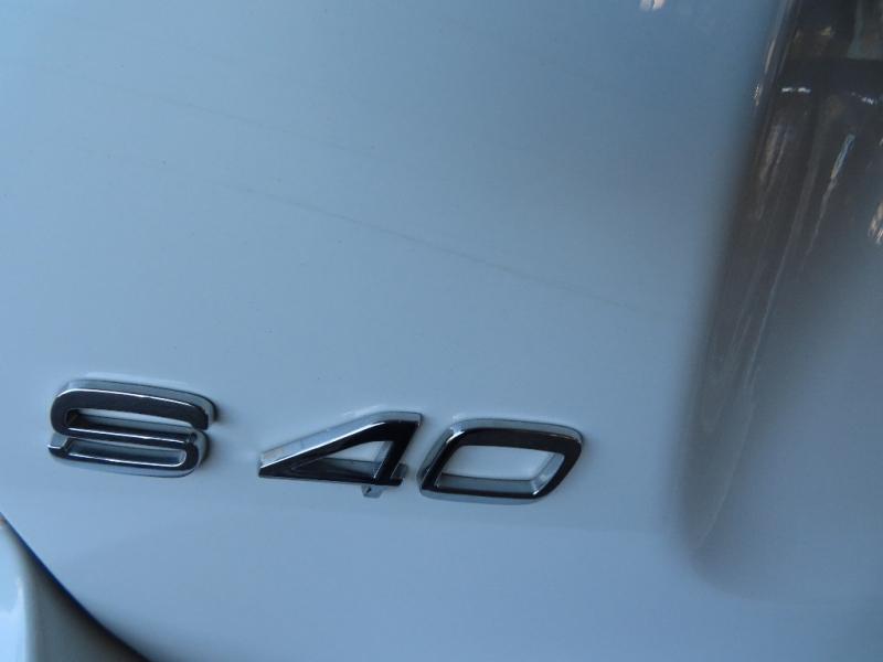 Volvo S 40 2011 price $7,995