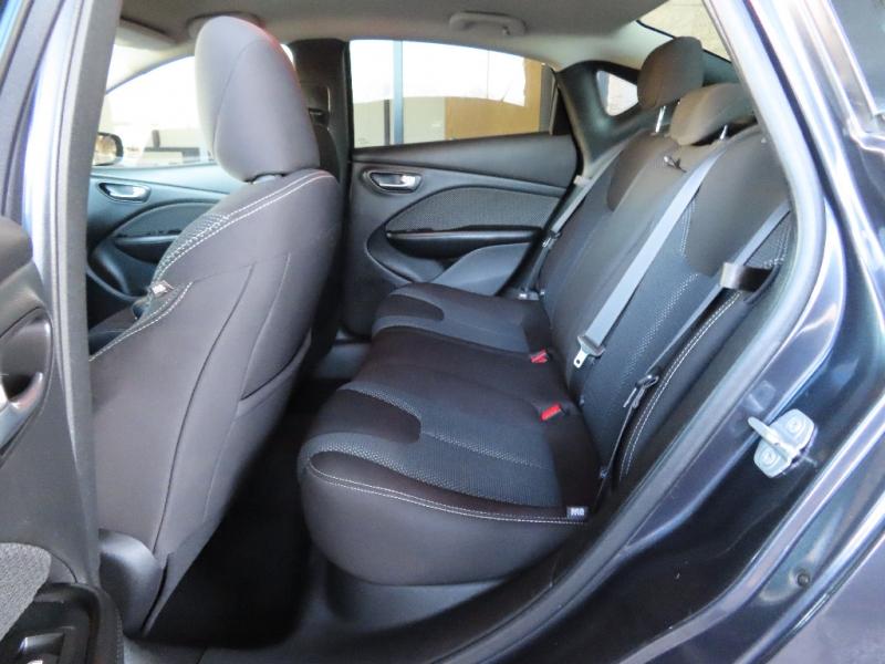 Dodge Dart 2014 price $9,995
