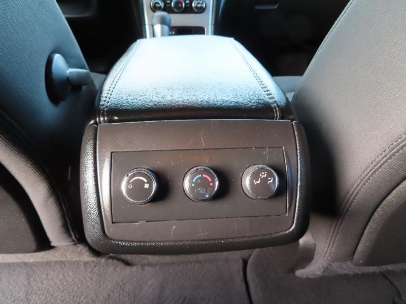GMC Acadia 2009 price $8,895