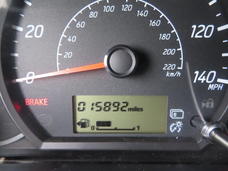 Mitsubishi Mirage G4 2019 price $10,995