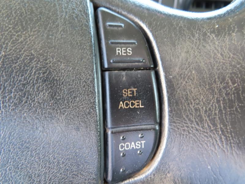 Ford Super Duty F-450 DRW 2007 price $14,995