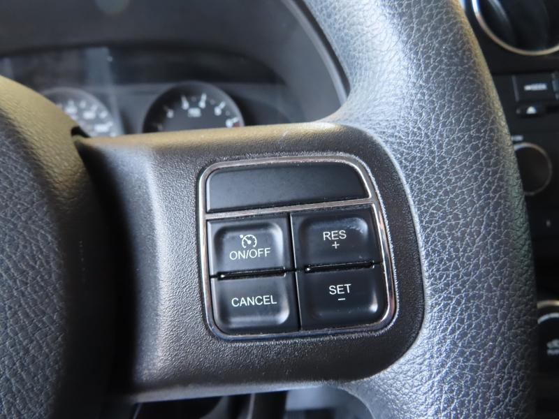 Jeep Patriot 2013 price $8,995