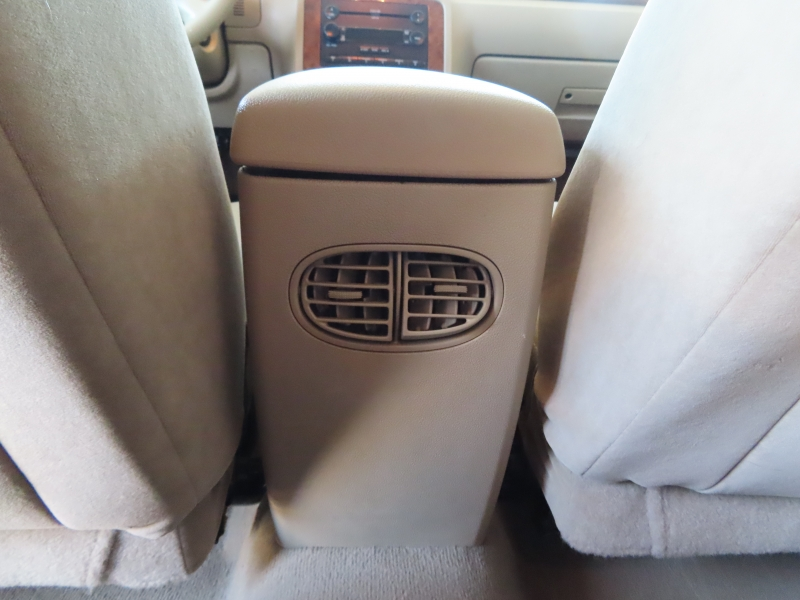 Ford Five Hundred 2006 price $5,995