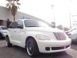 Chrysler PT Cruiser 2007